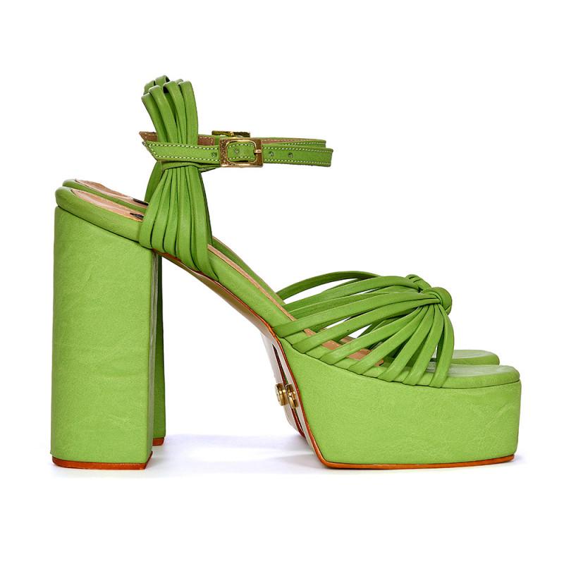 Milena Verde