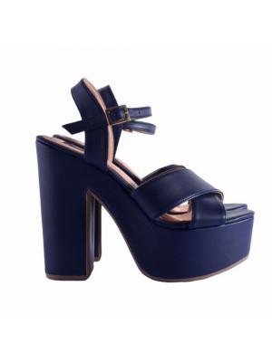 Martina Azul