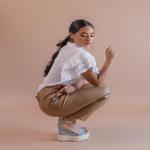 ¡Ahora la combinación perfecta! ⚡️ yute + denim  Condesa Denim es el estilo más casual que vas a necesitar si o si en tu closet. ¡Infinitas formas de combinarlos! 🤩  ¿Tú con qué los usarías? ¡Cuéntanos en los comentarios!   Para mayor información, escríbenos al número de WhatsApp 📱 +57 316 6956781 o al DM  #sábatesshoes #shoes #dreamshoes #women #fashion