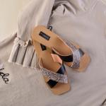 ¡El animal print nos sigue acompañando! 🤍  ¿Y qué mejor opción para el verano que unas flats? Por eso nuestras Lola están disponibles en negro y en miel para que puedas combinarlas a tu antojo✨  Ya verás como se convierten en tus fieles aliadas para todos los días🤩  Para mayor información, escríbenos al número de WhatsApp 📱 +57 316 6956781 o al DM  #sábatesshoes #shoes #dreamshoes #flats