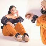 ¡Nunca será suficiente de Arte 99! 🤎  Lo mejor de todo es que esta colección se adapta a la perfección con los colores de otoño.  No dudes más y obtén tus Azucena (disponibles en negro, marrón y blanco). ✨  Para mayor información, escríbenos al número de WhatsApp 📱 +57 316 6956781, al DM o en nuestra página web 💻 www.sabatesshoes.shop  #sábatesshoes #shoes #dreamshoes #handmade #coleccion #arte99